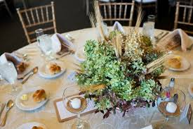 Small Wedding Venues In Pa Wedding Venues Receptions U0026 Ceremonies In Bucks County Bucks