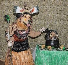 Dog Costume Halloween 158 Pet Halloween Costumes Images Homemade