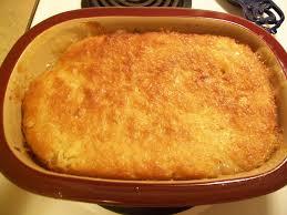 best thanksgiving side dishes paula deen mormon mavens in the kitchen paula deen u0027s peach cobbler
