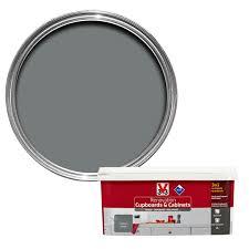 v33 renovation carbon smooth satin kitchen cupboard u0026 cabinet
