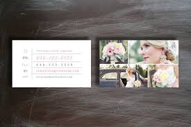 photographer business cards business card templates creative