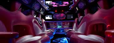 hummer limousine pink hummer limo hire london limousine hire london goldline executive