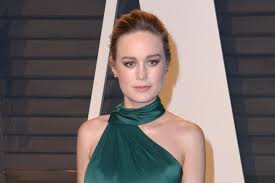 brie larson casey affleck brie larson confirms refusal to clap for casey affleck at oscars