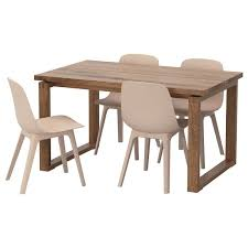 dining room tables round kitchen table round dining table dining room tables oak table
