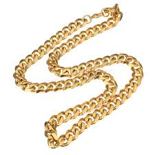 gold necklace types images Different types of gold necklace chains jewelry designs buy gold jpg