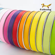 wholesale wired ribbon 224 best wholesale ribbons supplier united states images on the