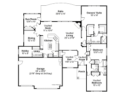 house plans 2700 sq ft house plans mansion home plans garage