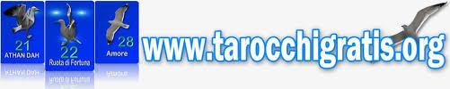 tarocchi gabbiano tarocchi gratuiti tarocchi gratis on line le carte dei gabbiani 7