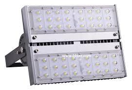 bella lux outdoor lights outdoor modular gas station light outdoor lighting commercial