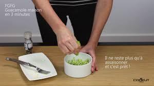 3 fr cuisine fgfg hd fr guacamole cookut