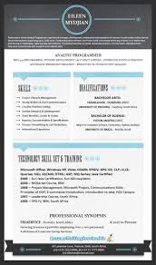 Resume Template Best by Professional Cv Examples Nz