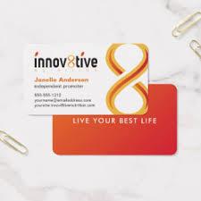 round business cards u0026 templates zazzle