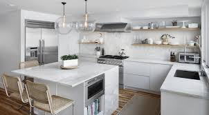 ikea white shaker kitchen cabinets pretty l shaped kitchen layout using ikea white shaker kitchen