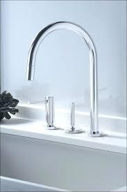 high end kitchen faucets high end kitchen faucets bloomingcactus me