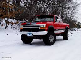 1992 dodge dakota partsopen