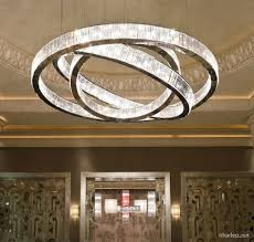 Expensive Crystal Chandeliers by Most Beautiful Hanging Crystal Chandeliers