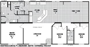 clayton single wide mobile homes floor plans floor plans of mobile homes excellent decoration clayton modular