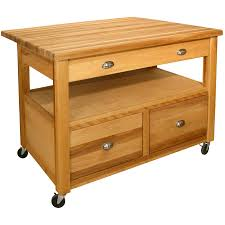 crosley furniture 52 18 solid granite top kitchen cart island in