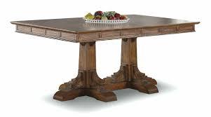 Rectangular Pedestal Dining Table U2013 Mitventures Co