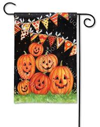 Decorative Flags For The Home Garden Flags And Decorative House Flags For Outdoor Yard Decor