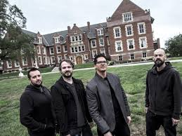 ghost adventures odd fellows asylum pictures ghost adventures