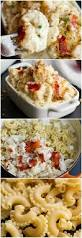 best 25 seafood mac and cheese ideas on pinterest lobster mac