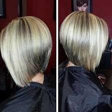 photos of medium length bob hair cuts for women over 30 photo gallery of medium length angled bob hairstyles viewing 5 of