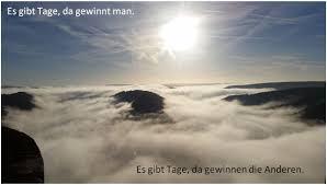 Wetter Bad Zwesten 7 Tage Wer Sich Bewegt Bewegt Was April 2017