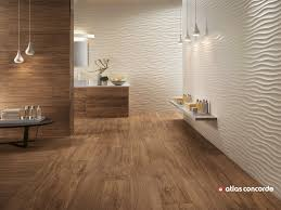 wood wall design 3d wall claddings wall covering archiproducts