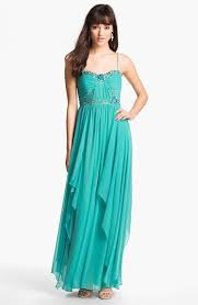 308 best prom images on pinterest prom dresses clothing and