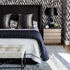 Make Your Bed Like A Hotel 10 Affordable Ways To Make Your Home Feel Like A Luxury Hotel