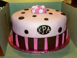 baby shower cake ideas for girl baby shower cake ideas easy variety of baby shower cake ideas is