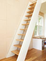 Attic Stairs Design Fancy Attic Stairs Design Best Attic Stair Design Ideas Remodel