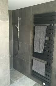 badezimmer duschen uncategorized badezimmer mit dusche uncategorizeds