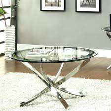 how to decorate a round coffee table for christmas what to put on a round coffee table shard site