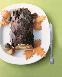 cuisine de a à z noel heavenly desserts martha stewart