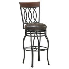 34 bar stool seat height 34 inch seat height bar stools s s extra tall bar stools 34 inch