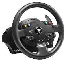 gaming steering wheel 5 best racing wheels for windows 10