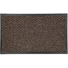 Outdoor Carpet For Rv by Coffee Tables Lowes Area Rugs Clearance Amazon Outdoor Mat Lowes