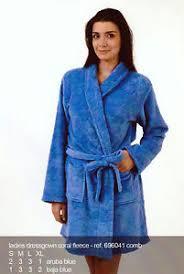 robes de chambre de marque robe de chambre croisee fluffy pelucheux coco marque belge