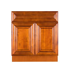 kitchen sink base cabinet manufacturers lifeart cabinetry cambridge assembled 24 in x 21 in x 33