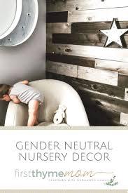 261 best home nursery ideas images on pinterest babies nursery