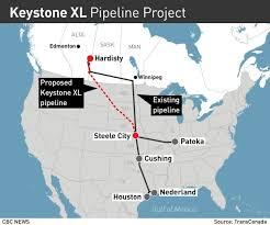 keystone xl pipeline map transcanada defends current keystone xl route in nebraska pipeline