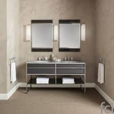 Luxury Bathroom Furniture Uk Bathroom Furniture Bathrooms Products