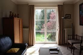 chambre hote bruges chambre d hôtes de charme brugge bed and breakfast à bruges