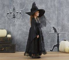 Pottery Barn Butterfly Costume Toddler Black Witch Costume Pottery Barn Kids Cutest Little