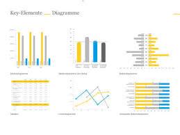corporate design elemente hesse design deutsche sozialversicherung
