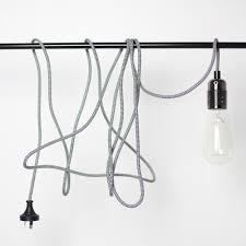 wonderful hanging light cord 147 hanging light cord industrial
