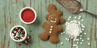 best holiday cookies online u2013 food ideas recipes
