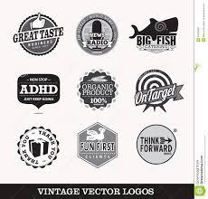 design a vintage logo free logo free design retro logo design free wonderful retro logo